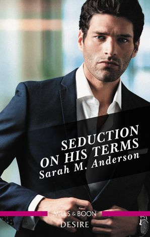 Seduction on His Terms