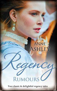 regency-rumours