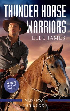 Thunder Horse Warriors