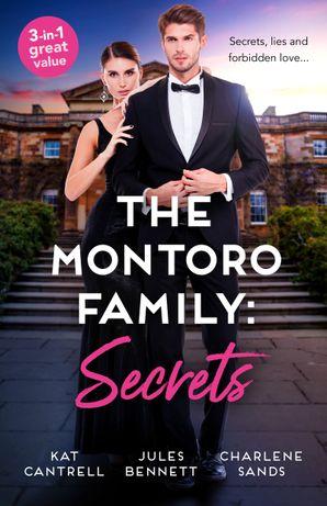 The Montoros Family