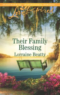 their-family-blessing