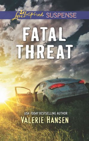 Fatal Threat