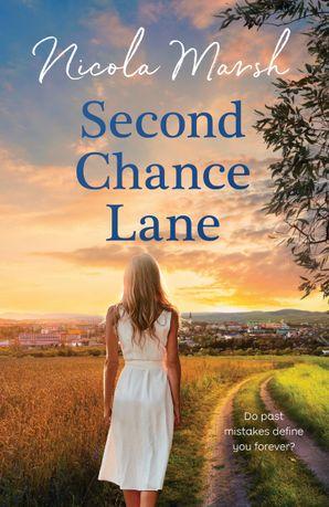 Second Chance Lane
