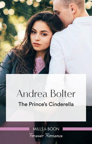 The Prince's Cinderella