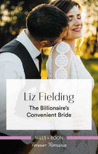the-billionaires-convenient-bride