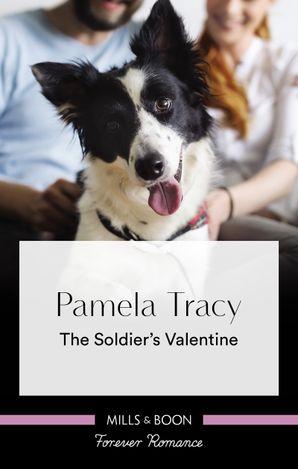 The Soldier's Valentine