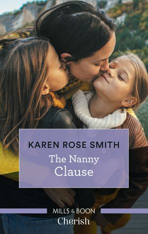 The Nanny Clause