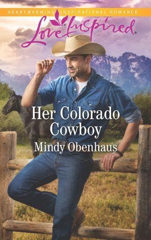 Her Colorado Cowboy