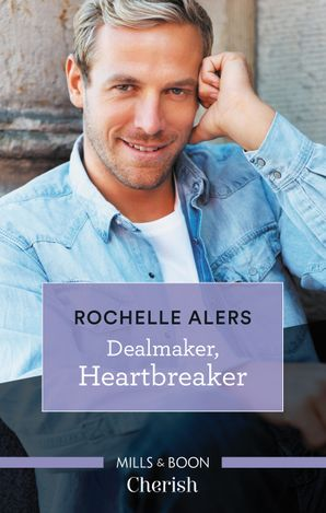 Dealmaker, Heartbreaker