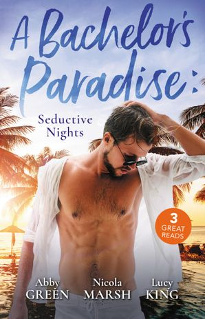 A Bachelor's Paradise