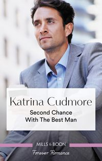 second-chance-with-the-best-man