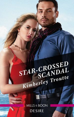 Star-Crossed Scandal