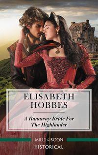 a-runaway-bride-for-the-highlander