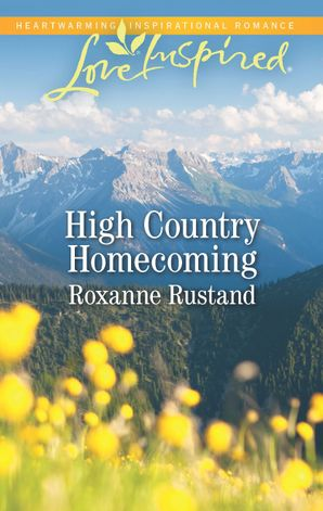 High Country Homecoming