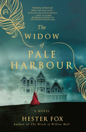 the-widow-of-pale-harbour