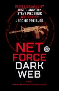 net-force-dark-web