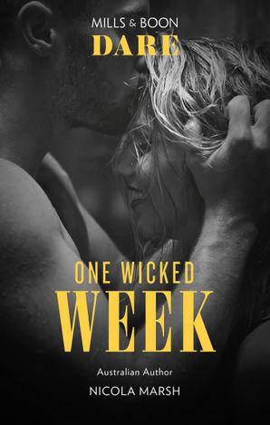 One Wicked Week