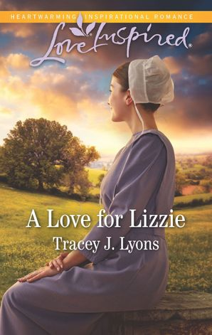 A Love for Lizzie