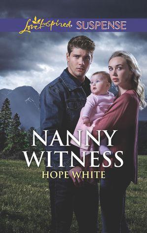 Nanny Witness