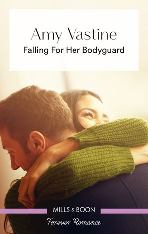 Falling for Her Bodyguard