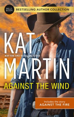 Against the Wind/Against the Fire
