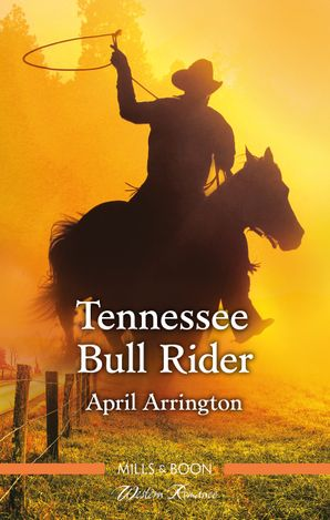 Tennessee Bull Rider