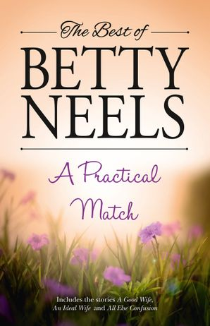A Practical Match/A Good Wife/An Ideal Wife/All Else Confusion