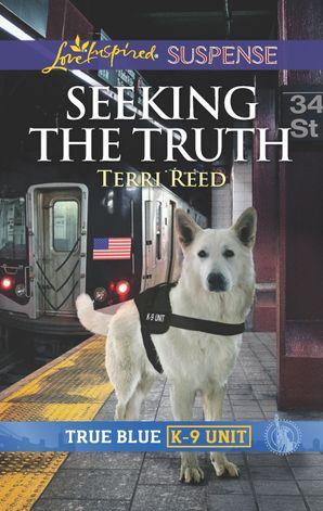 Seeking the Truth