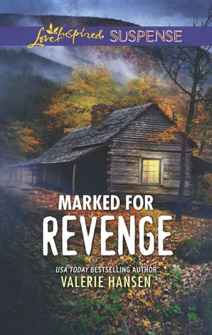 Marked for Revenge
