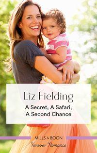 a-secret-a-safari-a-second-chance