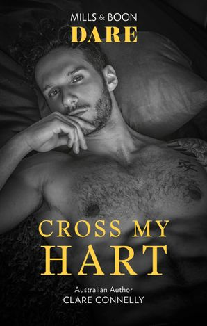 Cross My Hart