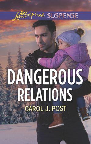 Dangerous Relations