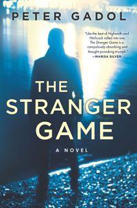 the-stranger-game