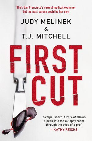 first-cut