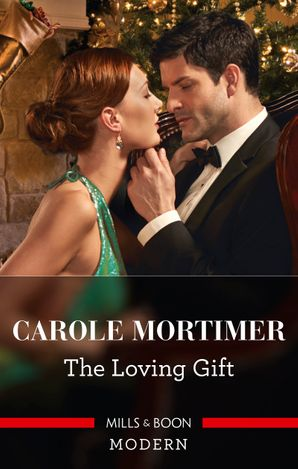 The Loving Gift