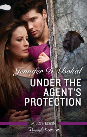 Under the Agent's Protection