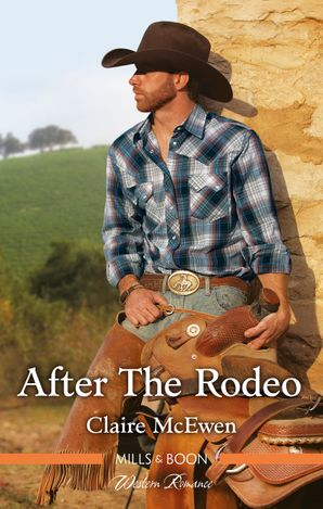 After the Rodeo