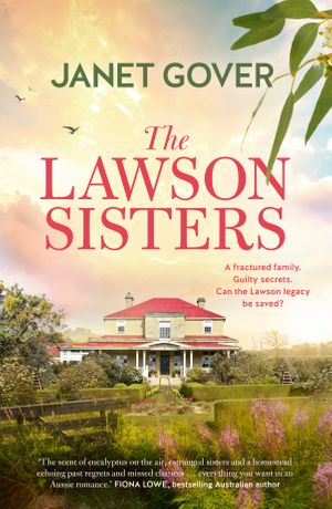 the-lawson-sisters
