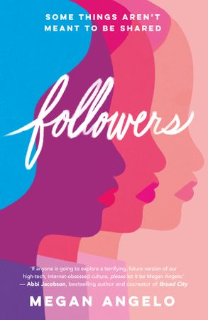 Cover image - Followers