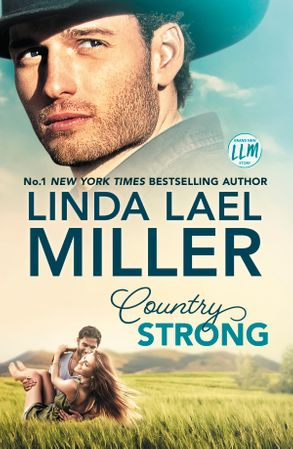 Cover image - Country Strong