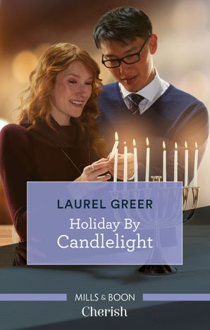 Holiday by Candlelight
