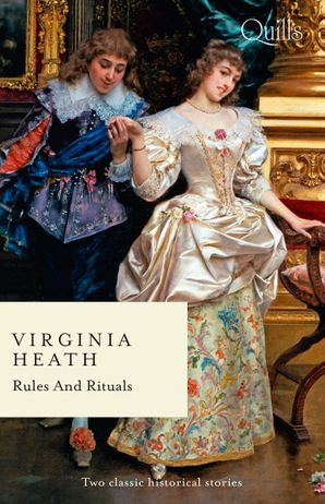 Rules And Rituals/The Discerning Gentleman's Guide/Miss Bradshaw's Bought Betrothal