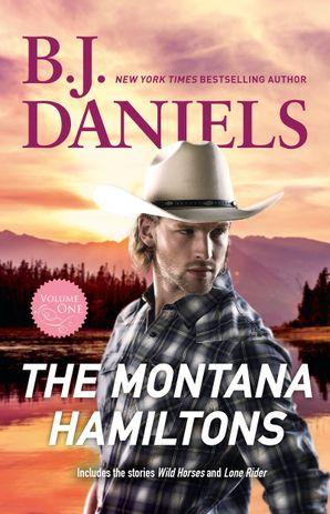 The Montana Hamiltons