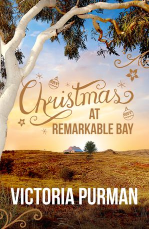 Christmas at Remarkable Bay