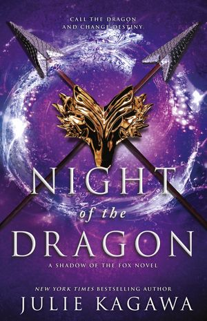 night-of-the-dragon