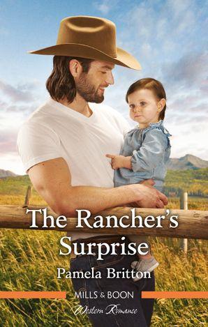 The Rancher's Surprise