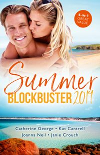 summer-blockbuster-2019the-enigmatic-greekthe-things-she-saysher-holiday-miraclefully-committed
