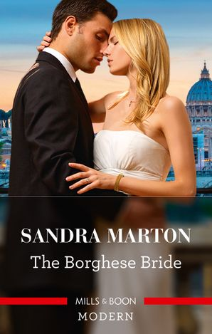 The Borghese Bride