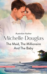the-maid-the-millionaire-and-the-baby