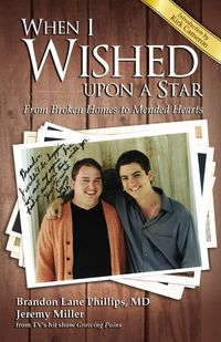 when-i-wished-upon-a-star-from-broken-homes-to-mended-hearts